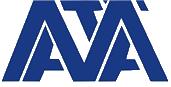 logo_autonoleggio_matta
